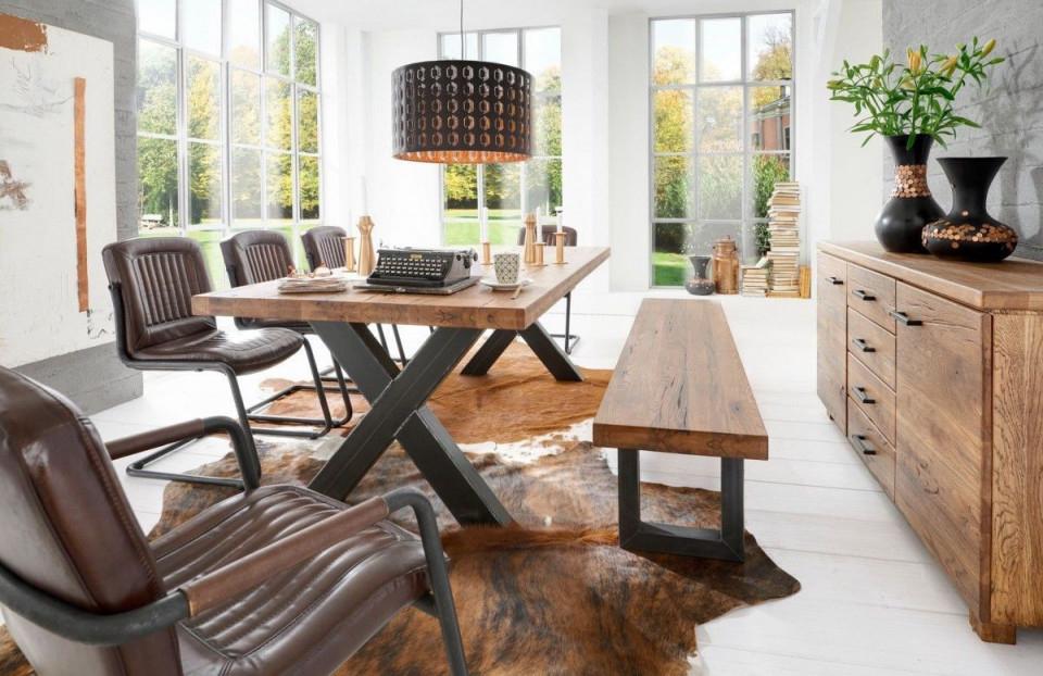 Wohnzimmer Dekoration Holz  Genial Atemberaubende von Wohnzimmer Holz Deko Bild