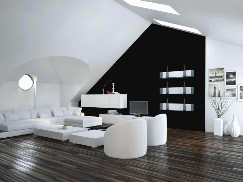 Wohnzimmer Dekorieren Ideen Das Beste Von Wohnzimmer von Deko Wohnzimmer Ideen Bild
