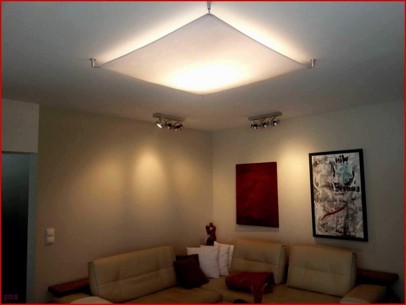 Wohnzimmer Design Deckenleuchte – Caseconrad von Deckenleuchte Wohnzimmer Design Bild