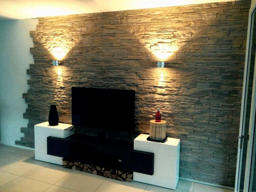 Wohnzimmer Design Ideen Genial Stock Fotos Von Designer von Wohnzimmer Design Ideen Bild