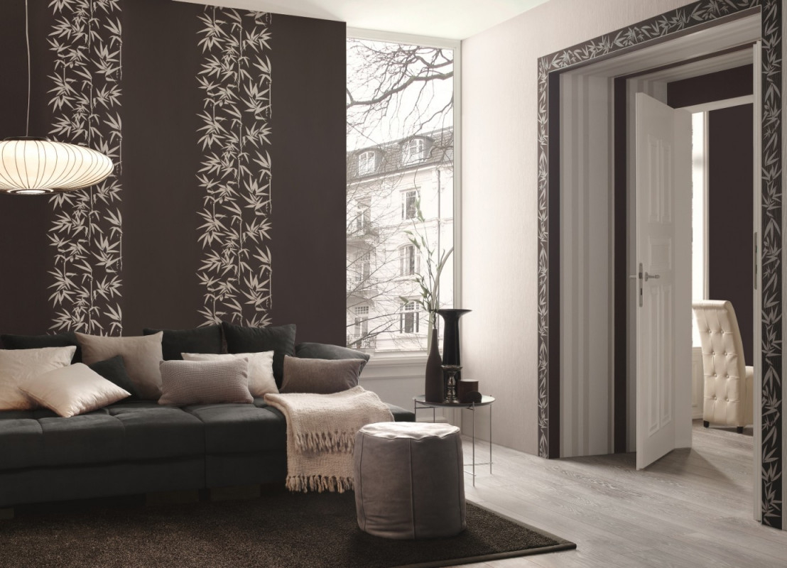 Wohnzimmer Design Ideen  Home Design von Wohnzimmer Design Ideen Bild