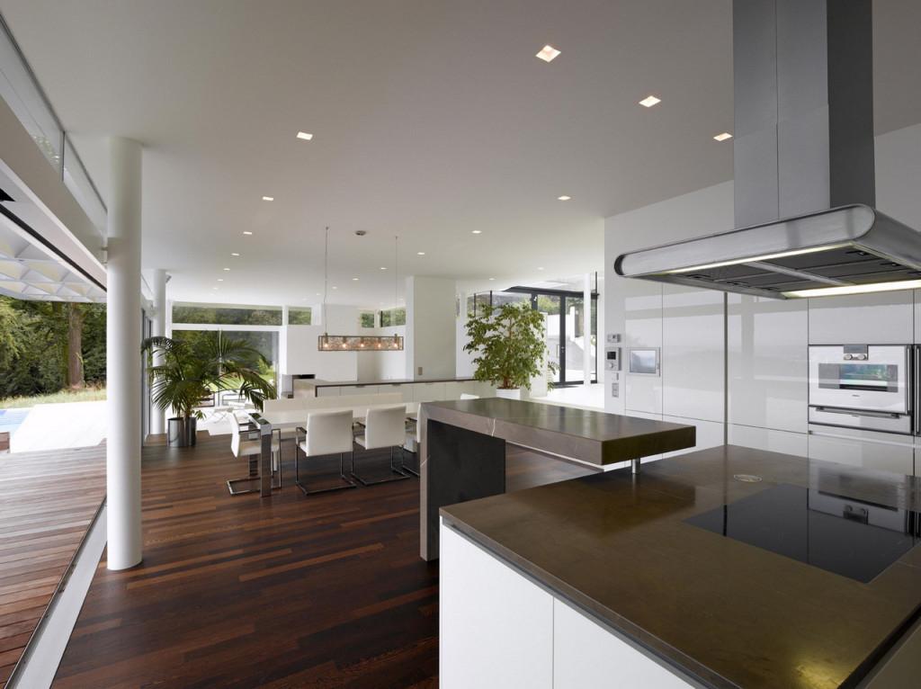Wohnzimmer Design Modern  Home Creation von Moderne Design Wohnzimmer Bild