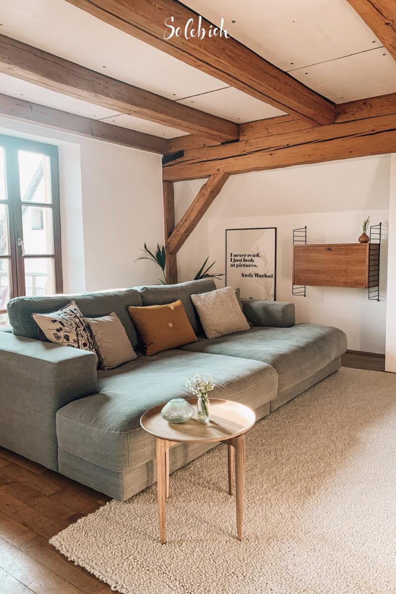 Wohnzimmer Die Schönsten Ideen In 2020  Wohnen Wohnzimmer von Wohneinrichtung Ideen Wohnzimmer Photo