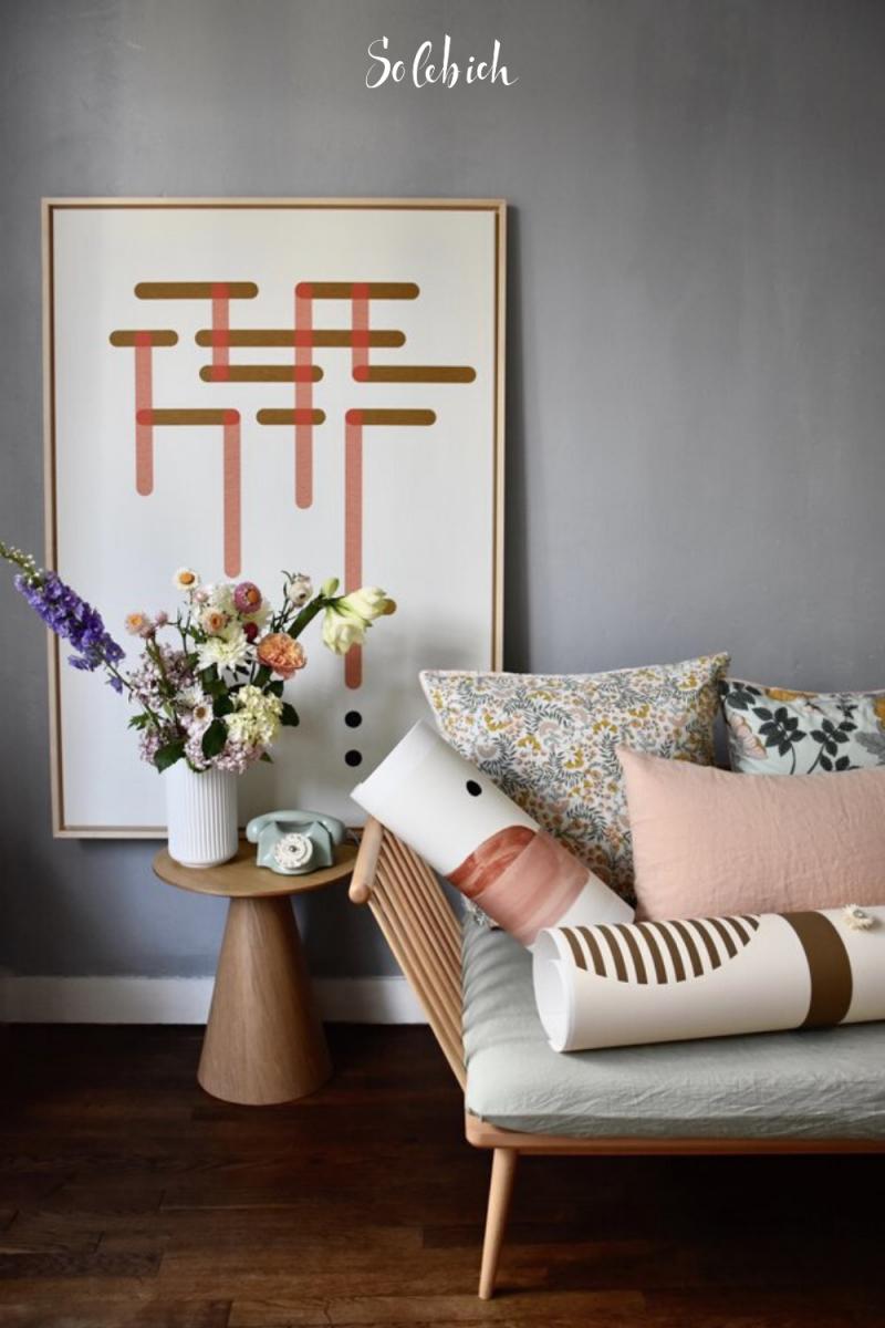 Wohnzimmer Die Schönsten Ideen In 2020  Wohnzimmer von Ideen Für Wohnzimmer Photo
