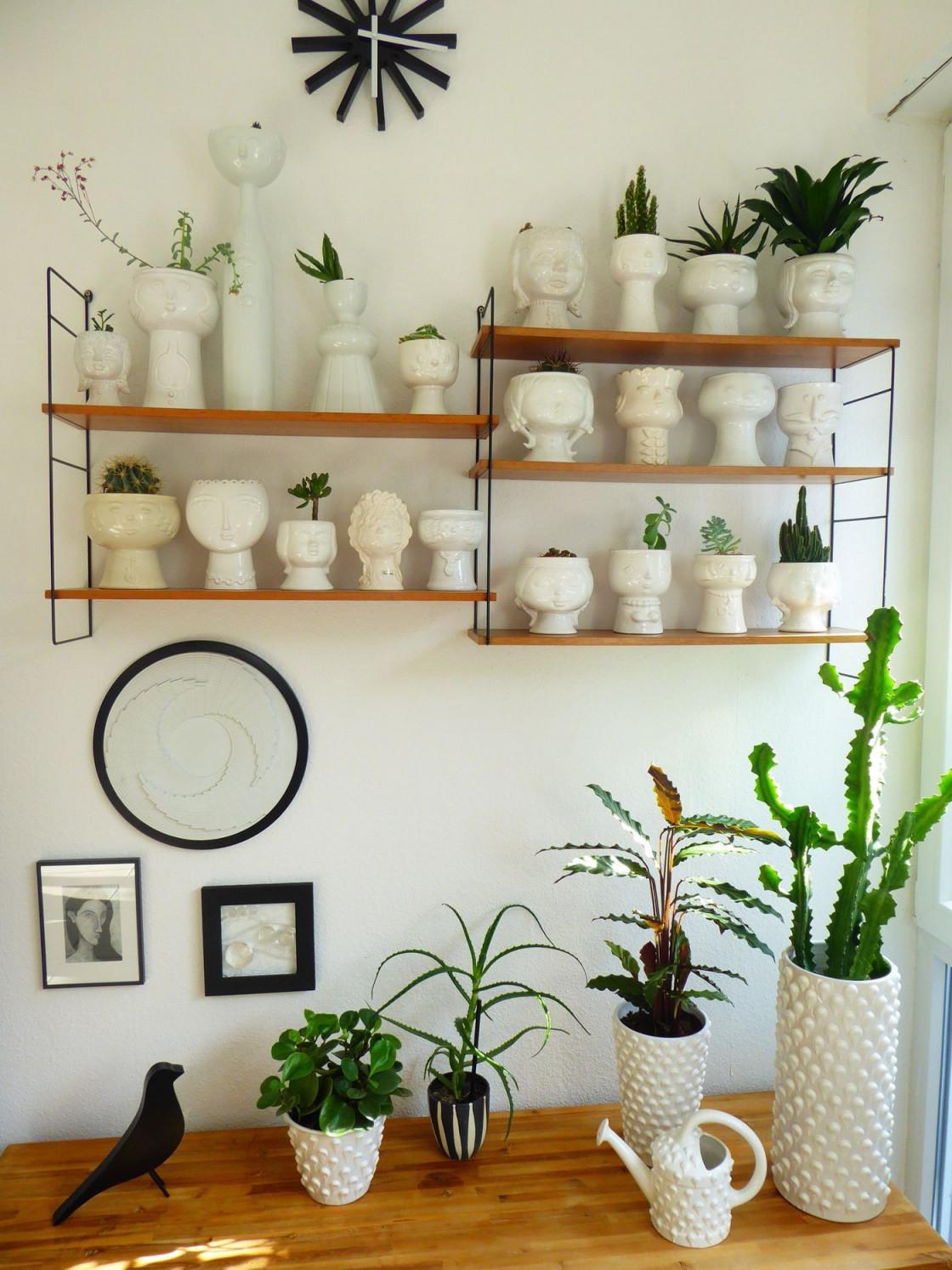 Wohnzimmer Die Schönsten Ideen  Seite 317 von Blumentopf Ideen Wohnzimmer Photo