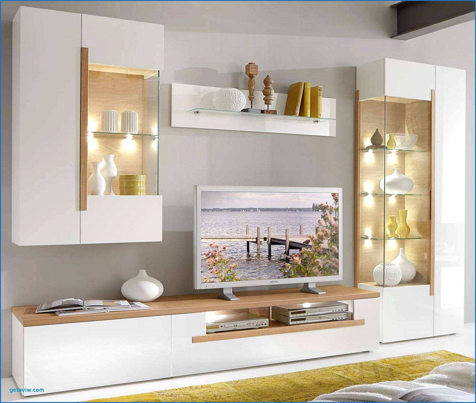 Wohnzimmer Dunkle Möbel Reizend Inspirational Wohnzimmer von Wohnzimmer Ideen Dunkle Möbel Bild