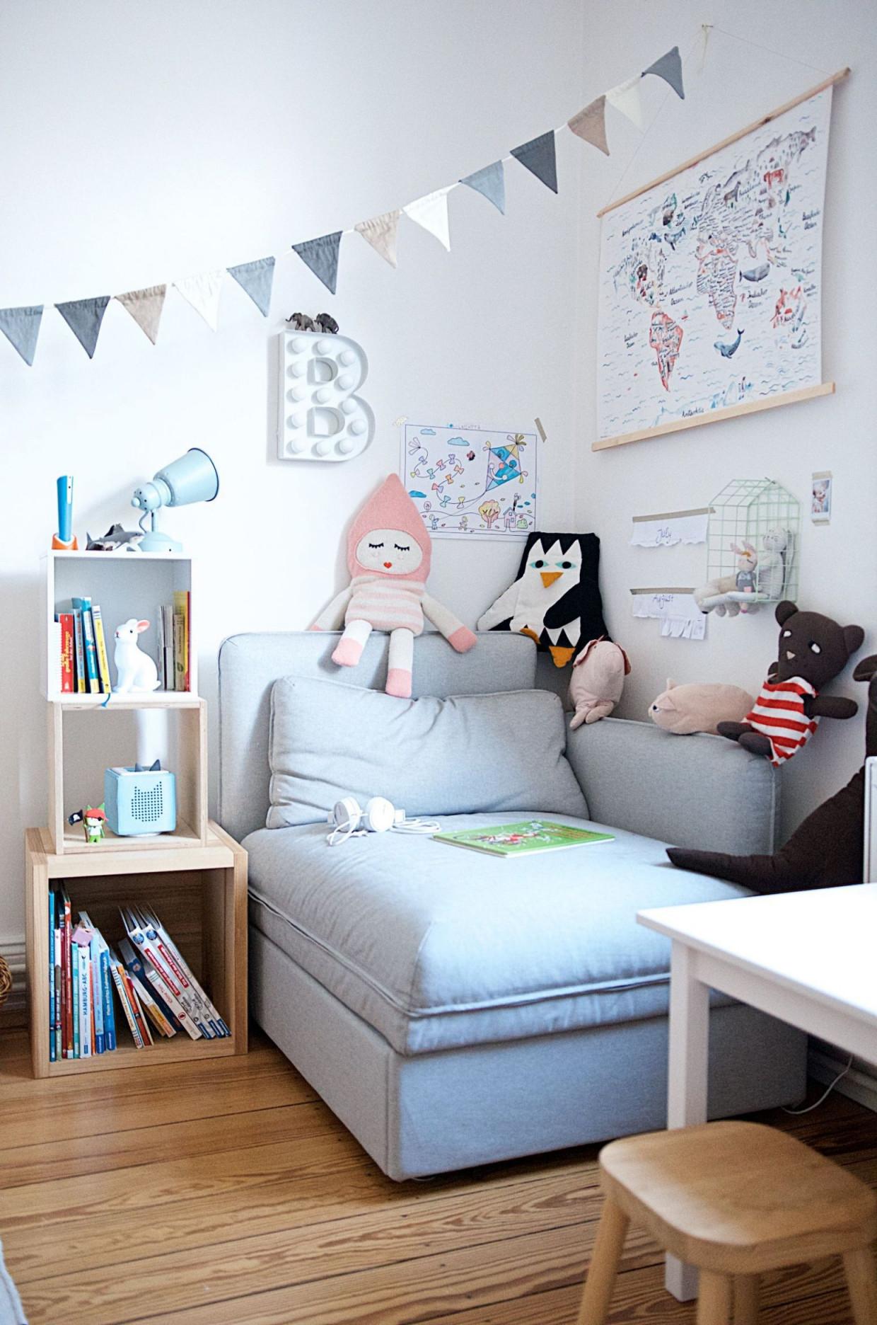 Wohnzimmer Ecken Gestalten  Kids Room Design Children Room von Wohnzimmer Ecken Gestalten Photo