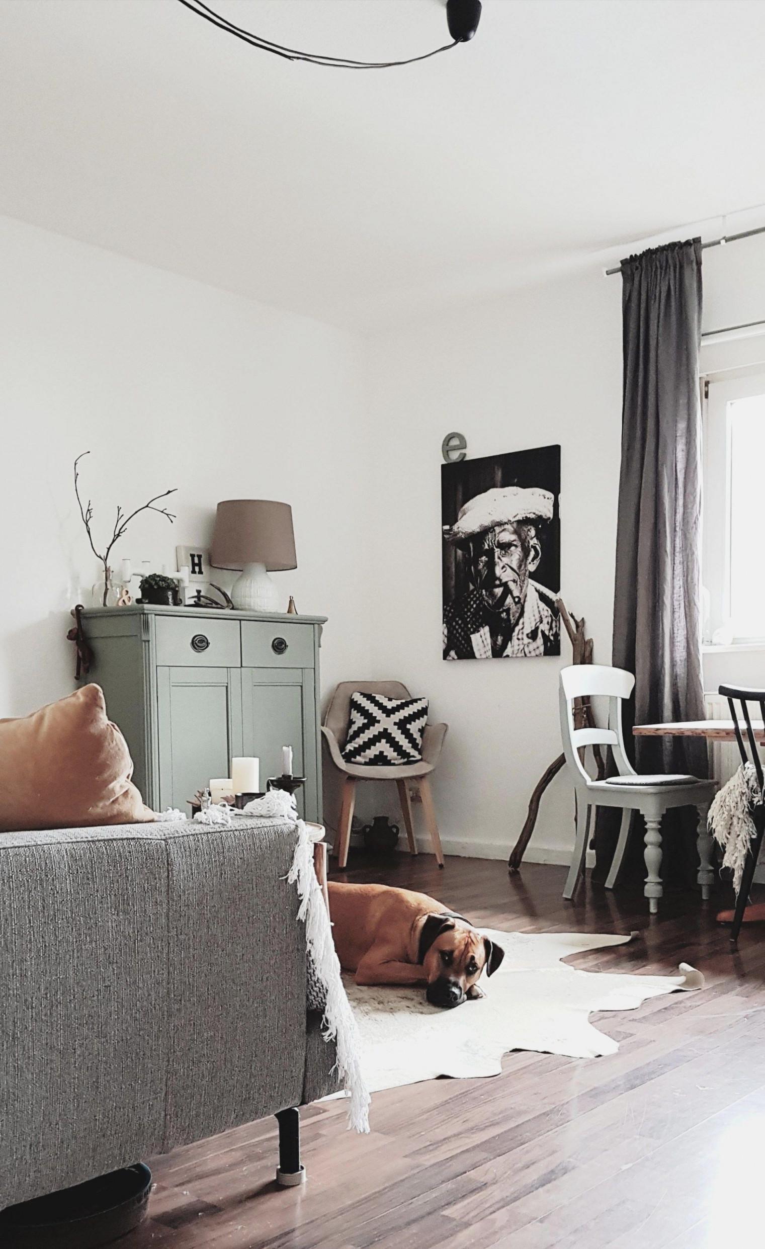 Wohnzimmer Ecken Gestalten  Wohnzimmer Ecken Wohnzimmer von Wohnzimmer Ecken Gestalten Bild