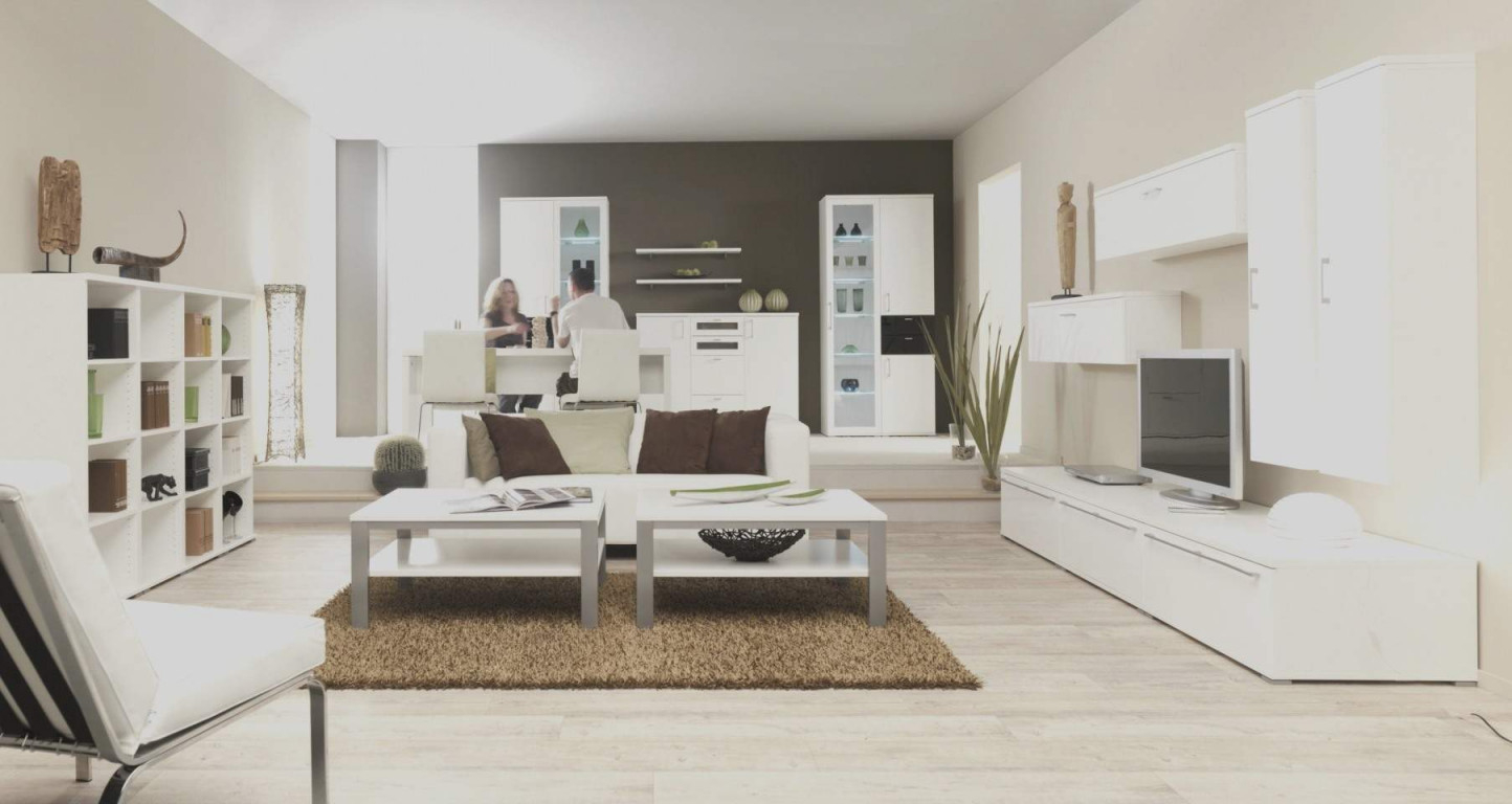 Wohnzimmer Einrichten 3D Neu Wohnzimmer Einrichten 3D Beste von Wohnzimmer Einrichten 3D Bild