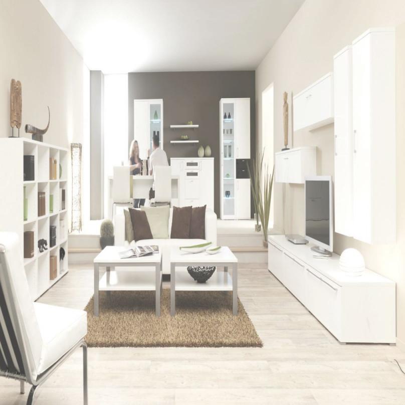 Wohnzimmer Einrichten 3D Planen von Wohnzimmer Einrichten 3D Bild