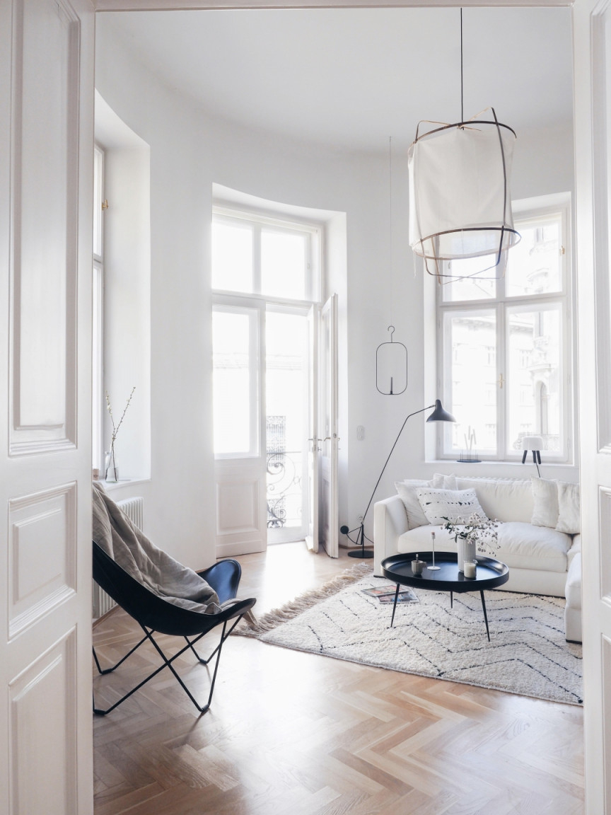 Wohnzimmer Einrichten Altbau – Caseconrad von Altbau Wohnzimmer Einrichten Photo
