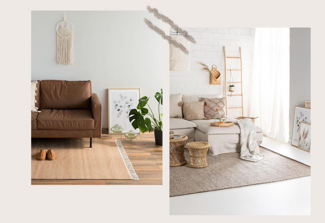 Wohnzimmer Einrichten Basics  Wohlfühlideen von Wohnzimmer Stylisch Einrichten Photo