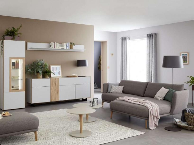 Wohnzimmer Einrichten Beachten Sie Unbedingt Diese Tipps von Wohnzimmer Richtig Einrichten Bild