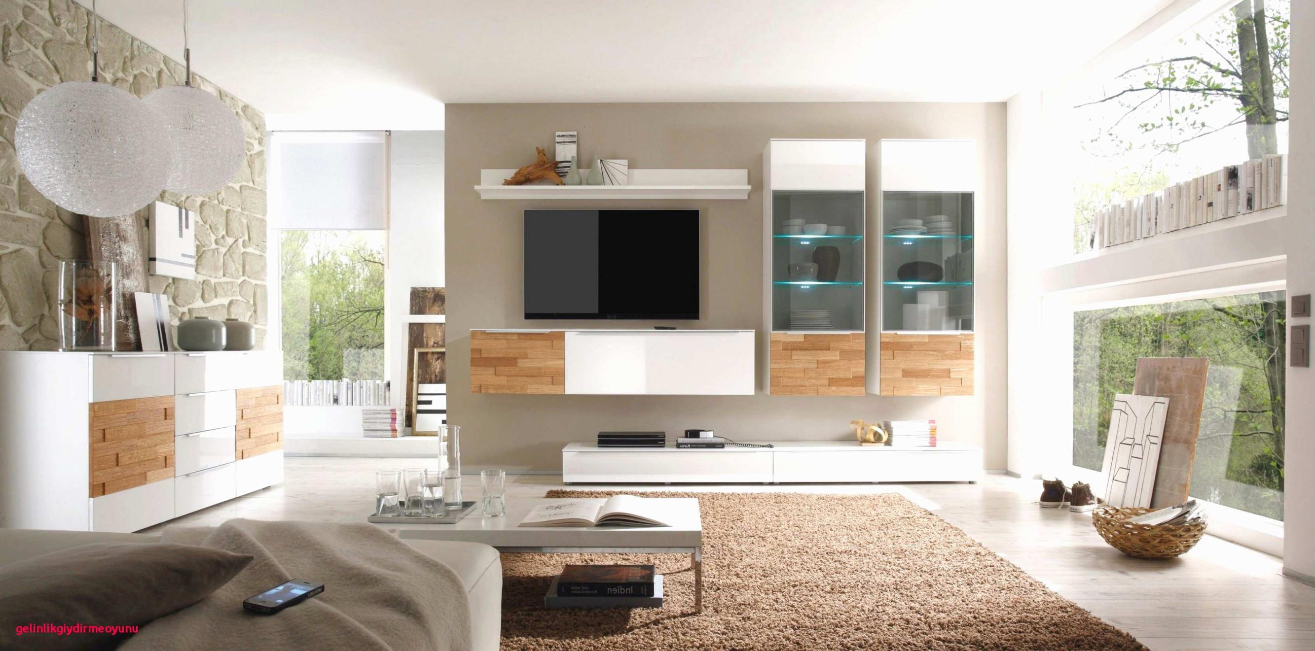 Wohnzimmer Einrichten Beispiele Genial Rechteckiges von Rechteckiges Wohnzimmer Einrichten Photo