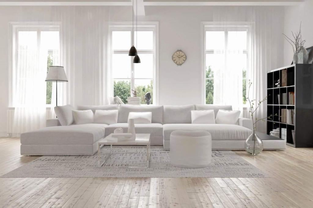 Wohnzimmer Einrichten Beispiele Schön Einrichtung Wohnzimmer von Wohnzimmer Schön Einrichten Photo