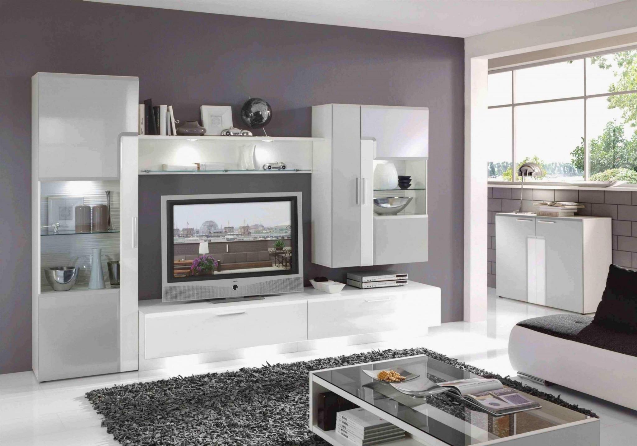 Wohnzimmer Einrichten Farben Frisch 50 Beste Von Farben Im von Wohnzimmer Mit Farbe Gestalten Photo