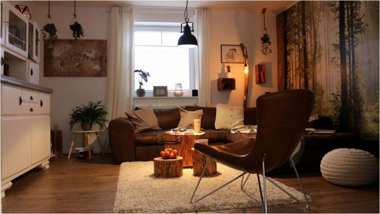 Wohnzimmer Einrichten Gemütlich Check More At Httpcakhd von Kleines Wohnzimmer Gemütlich Gestalten Photo