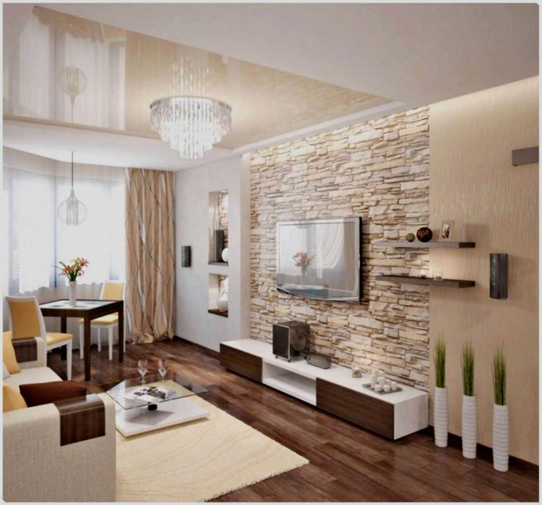 Wohnzimmer Einrichten Grau Design von Wohnzimmer In Weiss Gestalten Bild