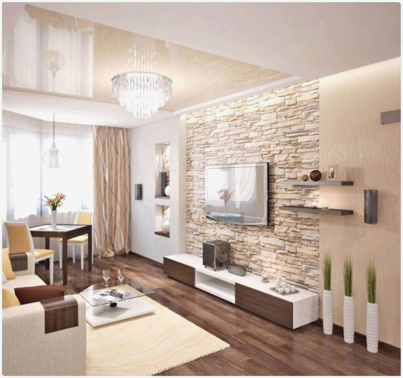 Wohnzimmer Einrichten Ideen Modern  Wohnzimmer  Traumhaus von Wohnzimmer Rechteckig Einrichten Bild