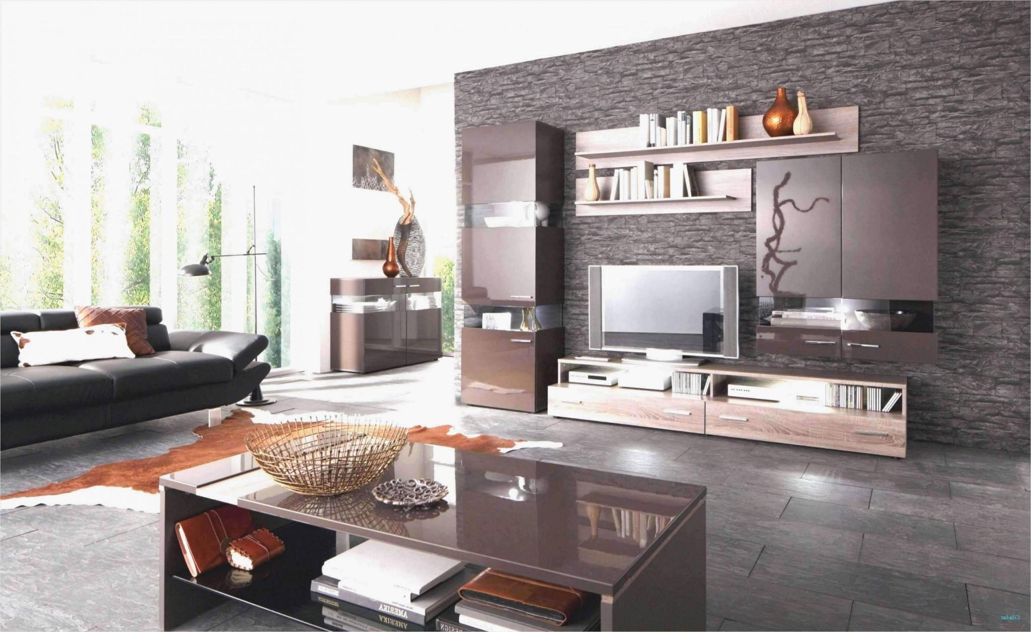 Wohnzimmer Einrichten Landhausstil Modern Reizend Reizend von Wohnzimmer Einrichten Landhausstil Modern Bild