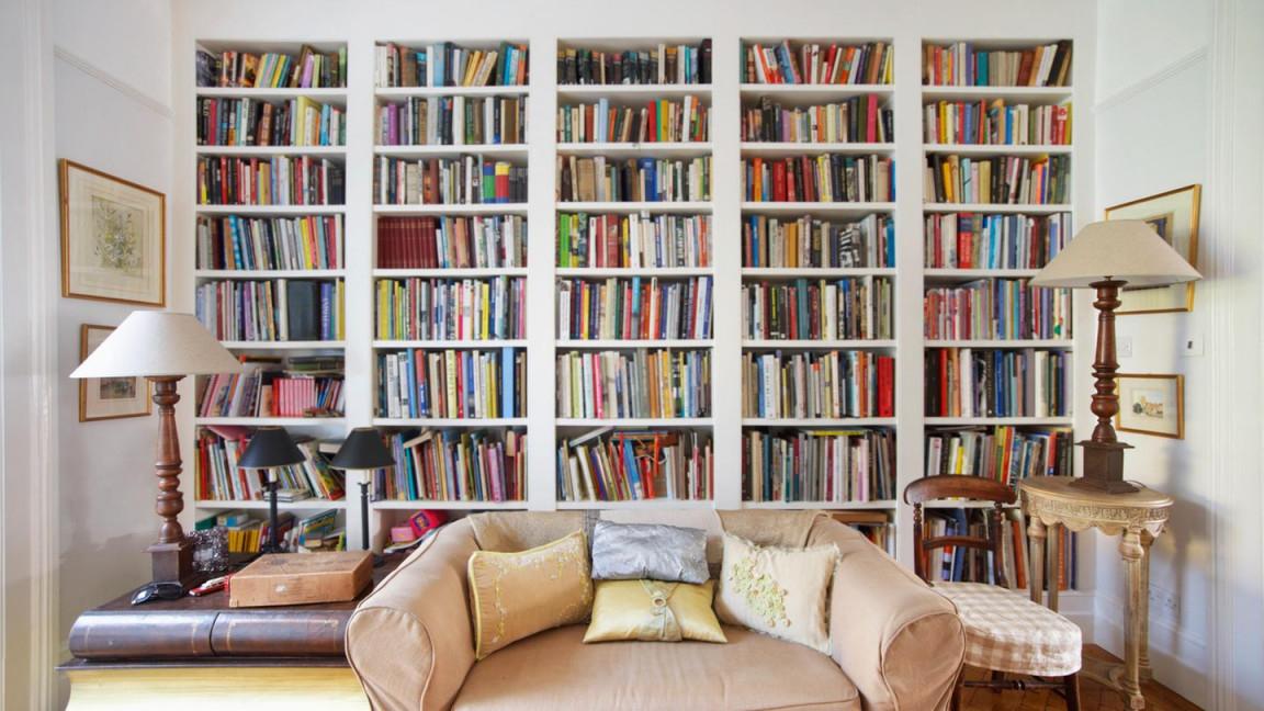Wohnzimmer Einrichten Sechs Fehler Die Sie Bei Der von Wohnzimmer Mit Alten Möbeln Gestalten Photo