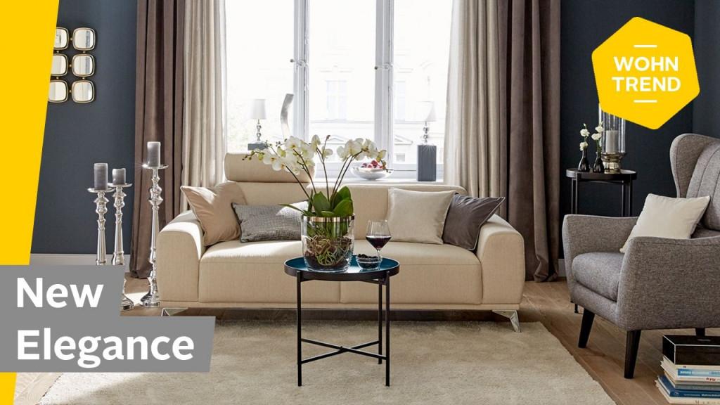 Wohnzimmer Einrichtung Elegant  Home Decor Home Furniture von Wohnzimmer Elegant Einrichten Bild