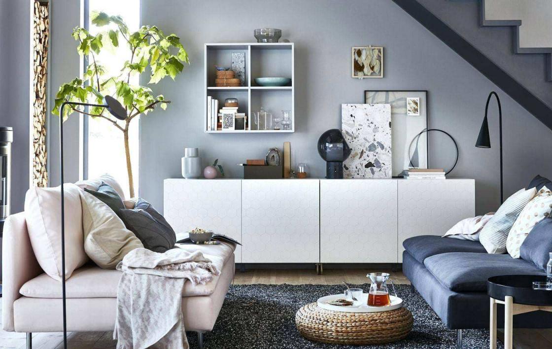 Wohnzimmer Farben 2016 Elegant Neu Wohnzimmer Ideen Hell von Wohnzimmer Ideen Hell Photo