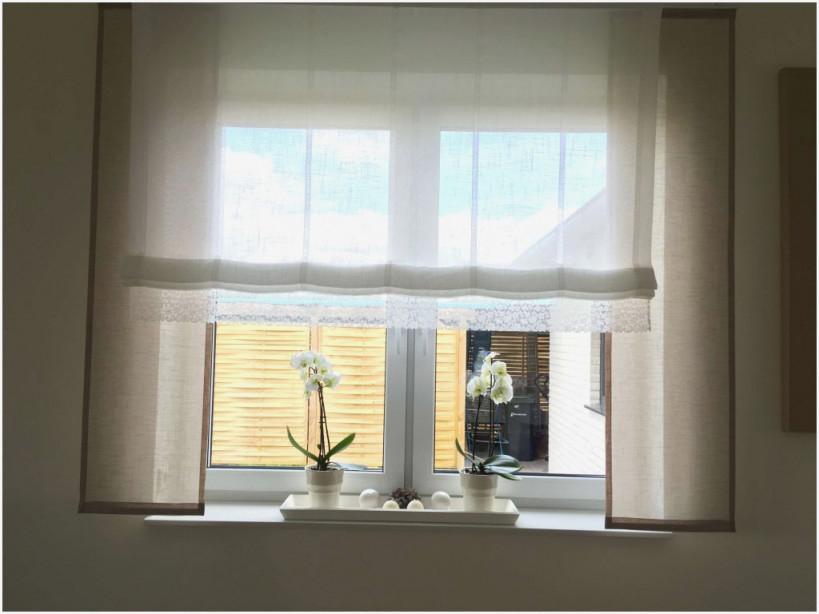 Wohnzimmer Fenster – Caseconrad von Gardinen Für Wohnzimmer Große Fenster Photo
