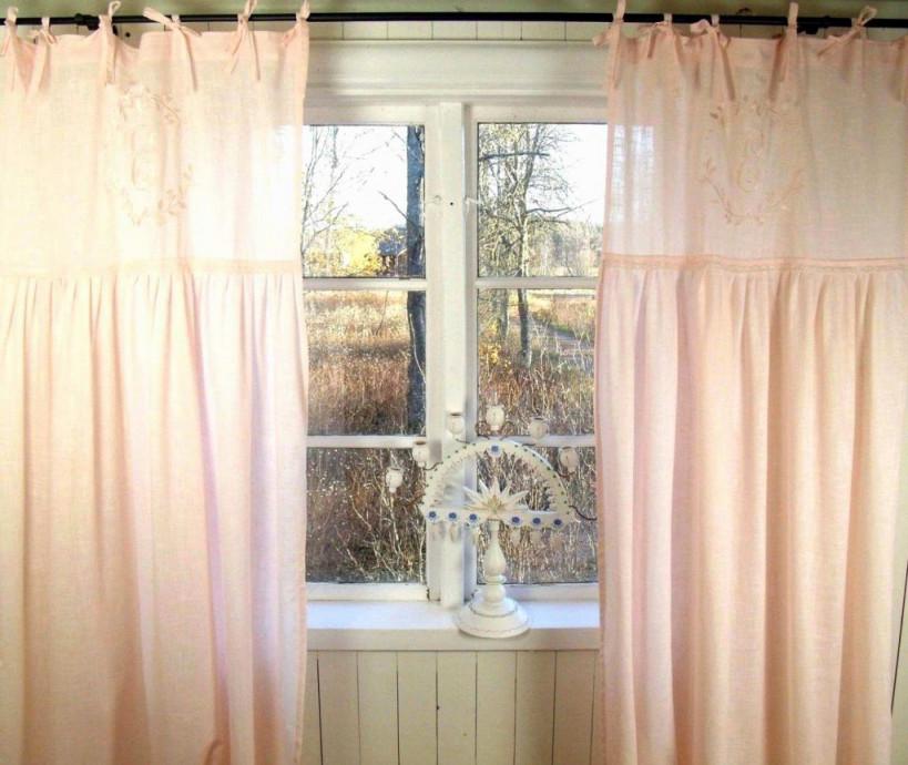 Wohnzimmer Gardinen Dekoration – Caseconrad von Deko Ideen Gardinen Wohnzimmer Photo