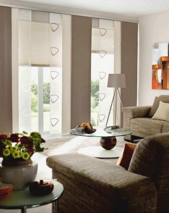 Wohnzimmer Gardinen Ideen Das Beste Von Wohnzimmer Gardinen von Wohnzimmer Gardinen Ideen Bild