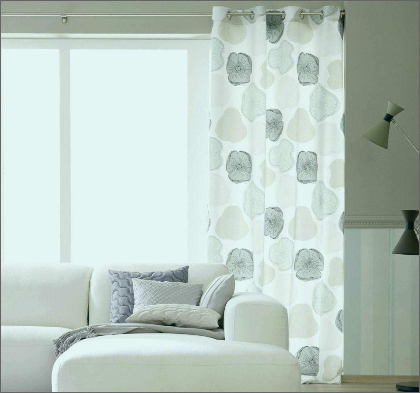 Wohnzimmer Gardinen Kurz Luxus 34 Exklusiv Und Natürlich von Gardinen Wohnzimmer Grau Photo