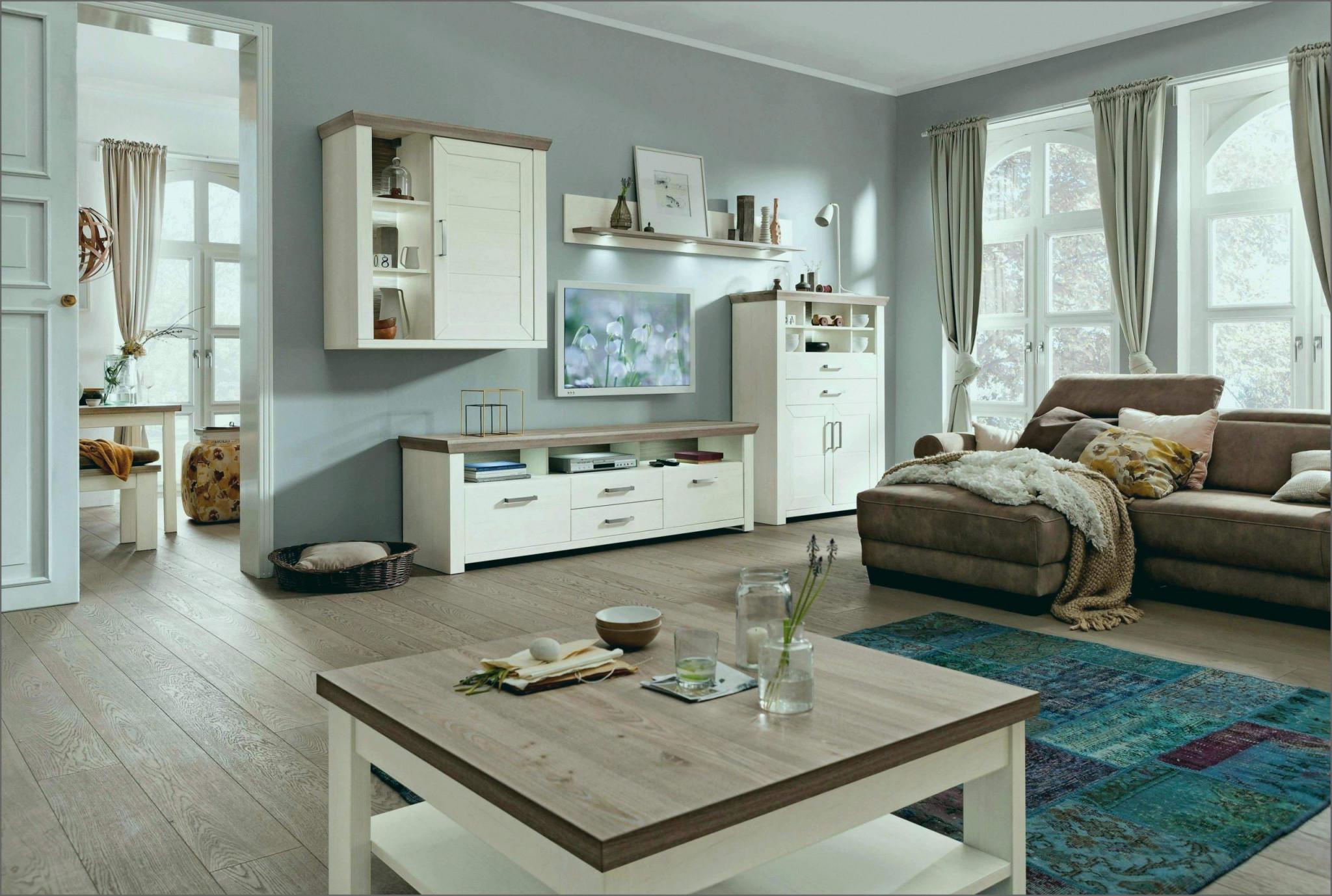 Wohnzimmer Gemütlich Gestalten Elegant 33 Großartig Und von Wohnzimmer Gemütlich Gestalten Bild