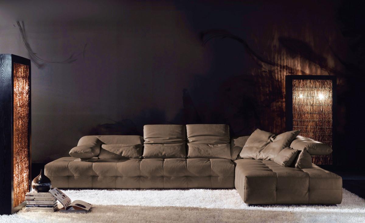 Wohnzimmer  Gemütlich Rustikal  Raumideen von Rustikale Moderne Wohnzimmer Bild