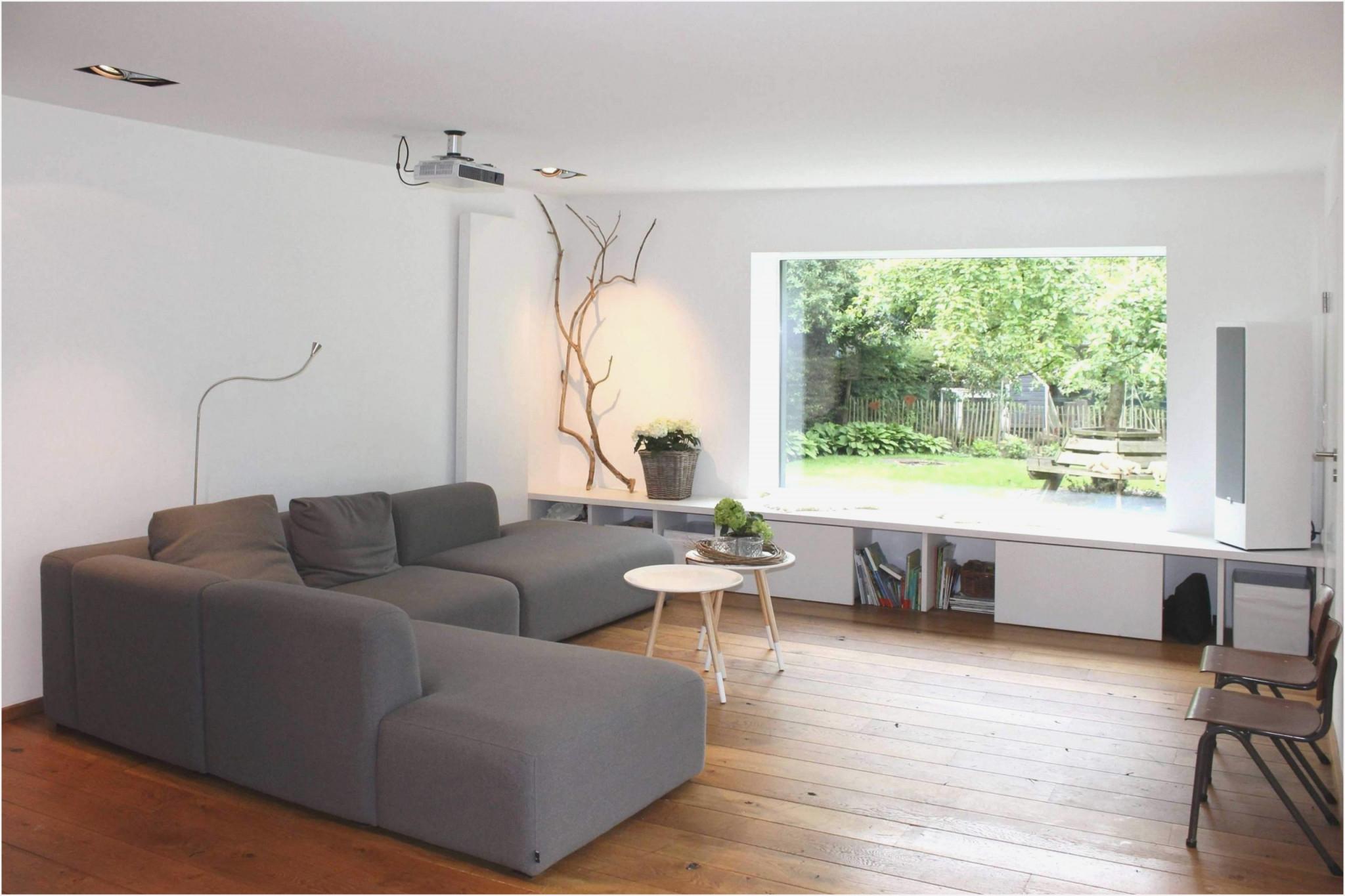 Wohnzimmer Gestalten Grau Braun  Wohnzimmer  Traumhaus von Wohnzimmer Braun Grau Gestalten Bild