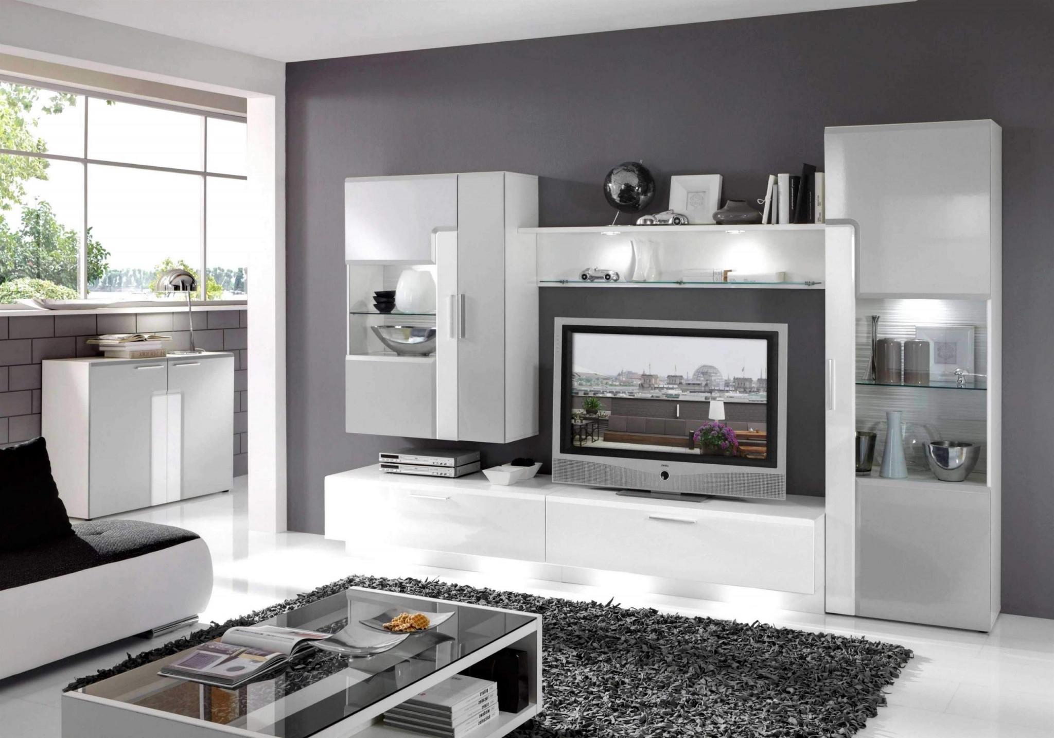 Wohnzimmer Gestalten Grau Das Beste Von 40 Einzigartig Von von Wohnzimmer Gestalten Grau Weiss Bild