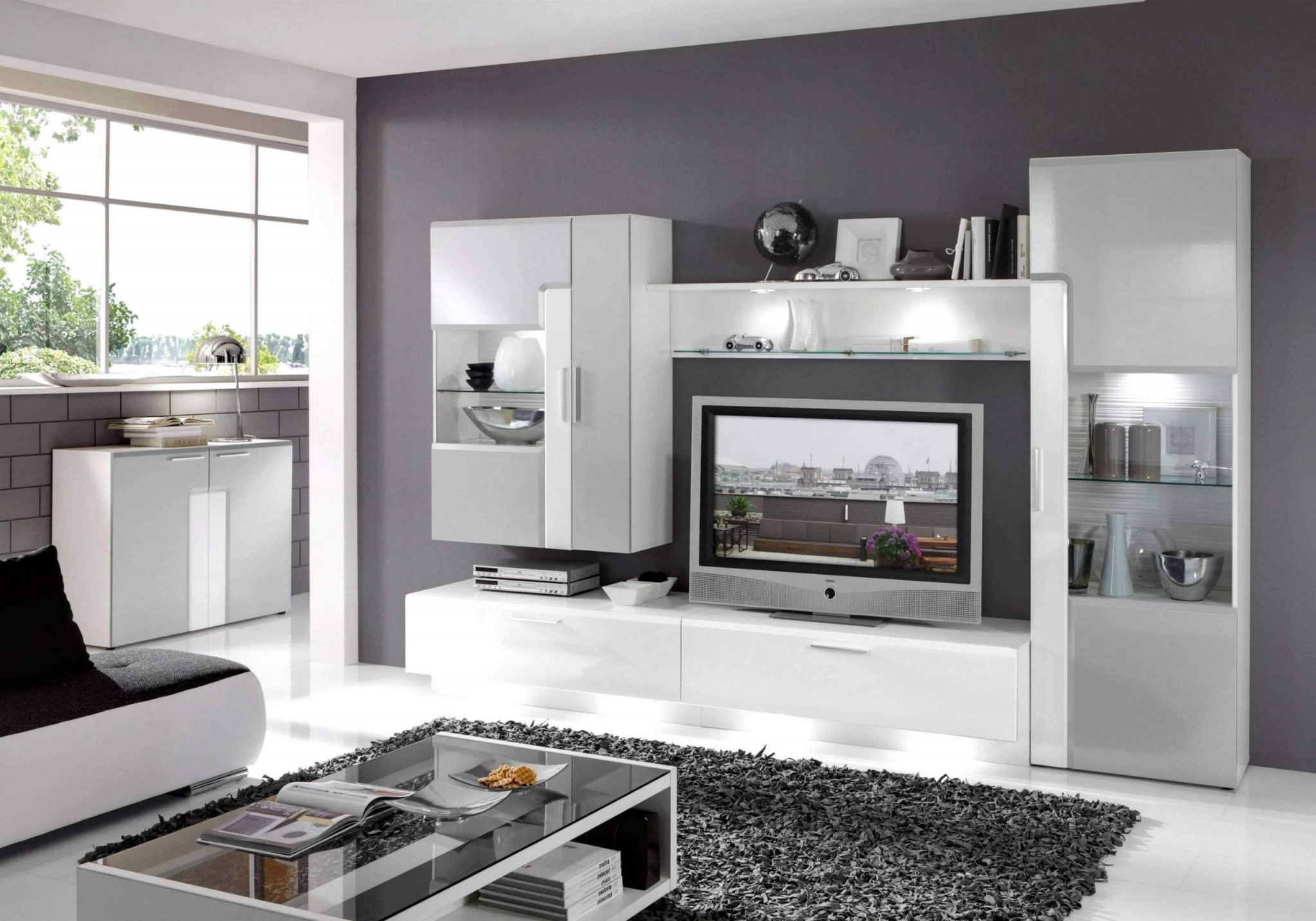 Wohnzimmer Gestalten Grau Das Beste Von 40 Einzigartig Von von Wohnzimmer Grau Gestalten Bild