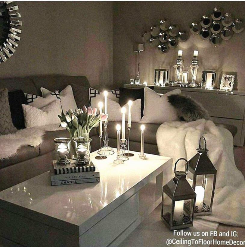 Wohnzimmer Gestalten Grau Weiss Schön Luxus Wohnzimmer von Wohnzimmer In Weiss Gestalten Bild
