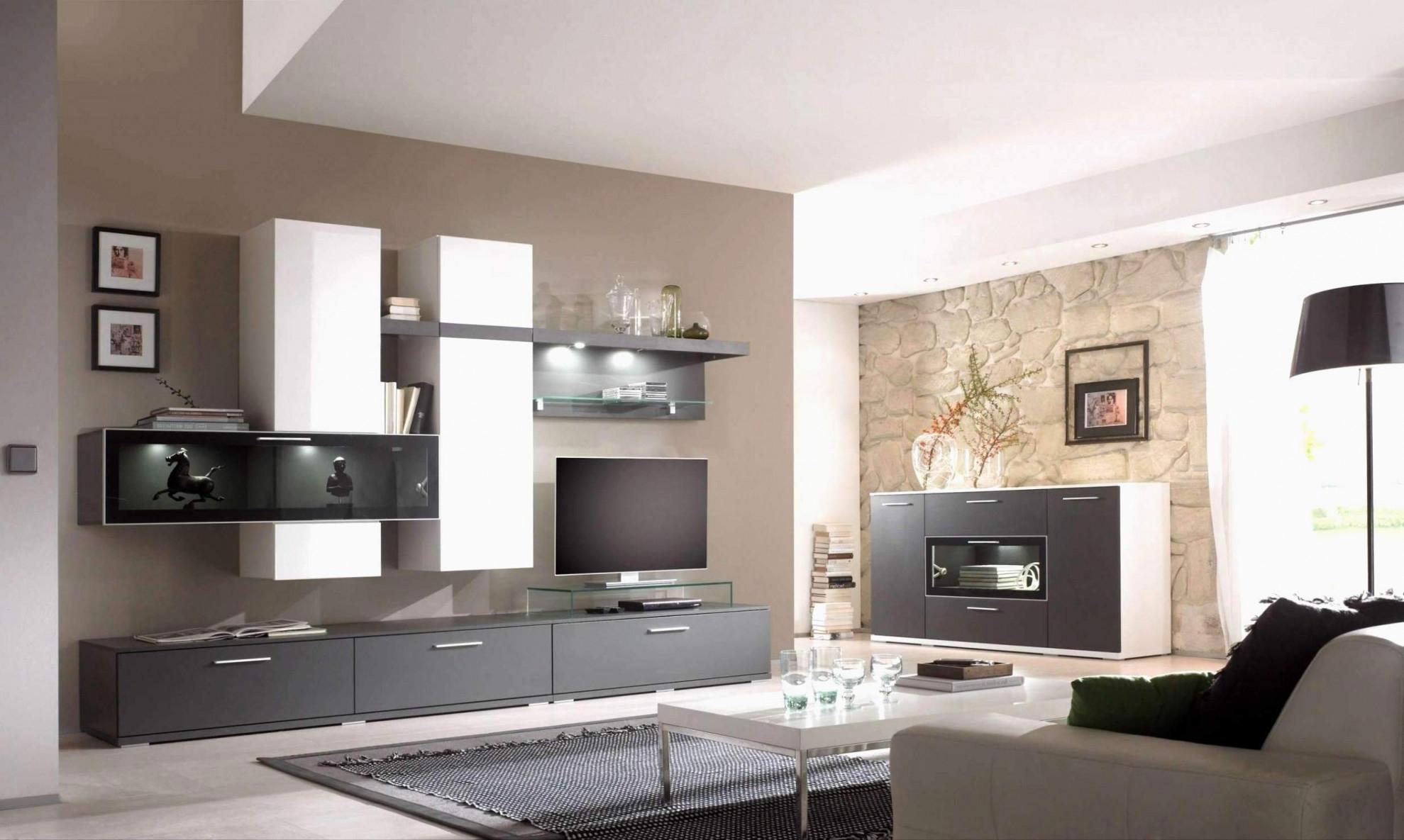 Wohnzimmer Gestalten Modern Das Beste Von Steinwand von Wohnzimmer Mit Steinwand Gestalten Bild