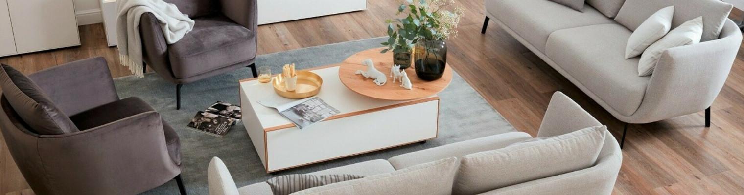 Wohnzimmer Gestalten – Nach Größe Architektur  Ihren Wünschen von Wohnzimmer Stilvoll Einrichten Photo