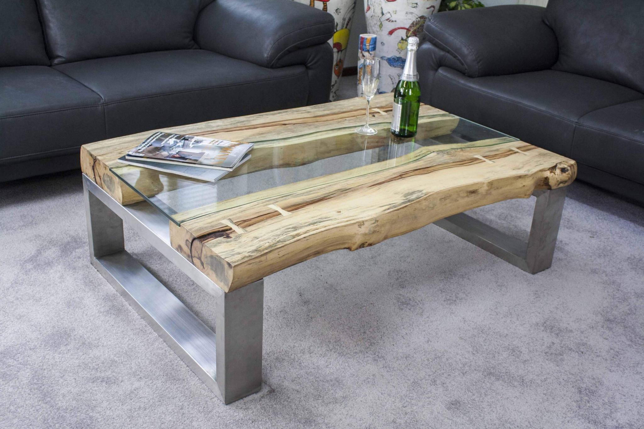 Wohnzimmer Glastisch Neu Tischdeko Couchtisch Glastisch Schn von Deko Für Wohnzimmer Glastisch Bild