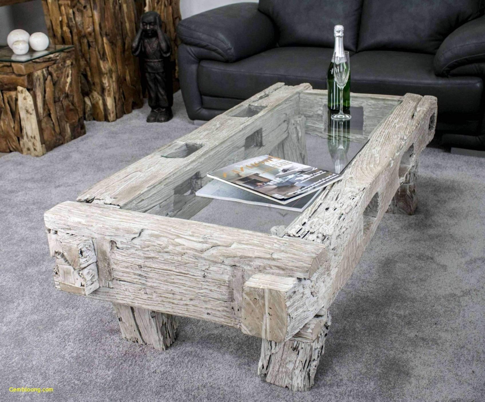 Wohnzimmer Glastisch Schön Wohnzimmertisch Deko Ideen Das von Deko Für Wohnzimmer Glastisch Bild