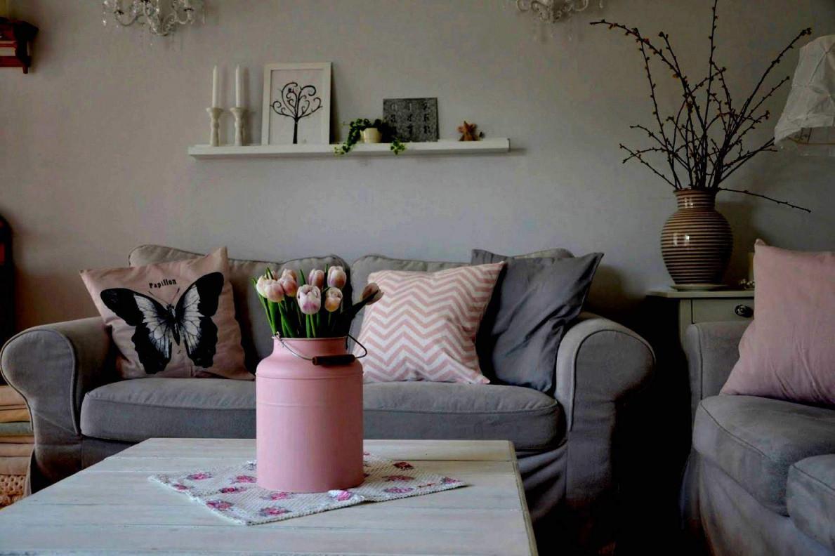 Wohnzimmer Grau Rosa Luxus Wohnzimmer Deko Grau Rosa Lovely von Deko Rosa Wohnzimmer Bild