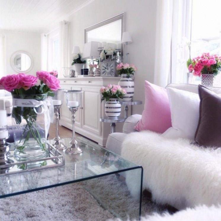 Wohnzimmer Grau Türkis Reizend Elegant Wohnzimmer Deko von Wohnzimmer Deko Grau Weiß Bild