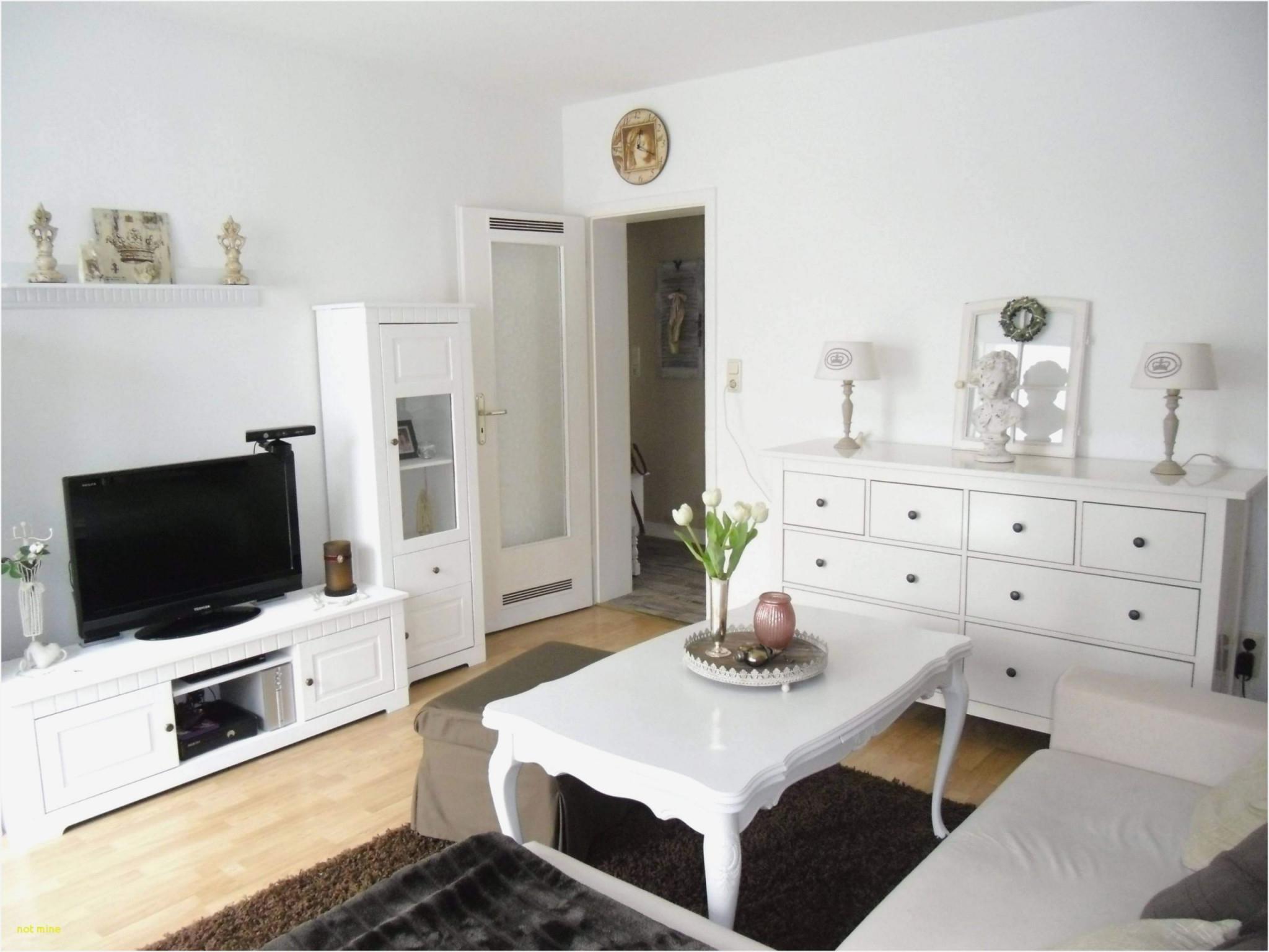Wohnzimmer Grau Weiss Dekorieren – Caseconrad von Deko Wohnzimmer Weiß Photo