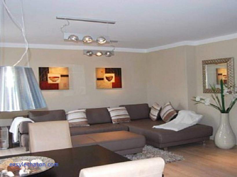 Wohnzimmer Hell Das Beste Von Wohnzimmer Ideen Hell Luxus von Wohnzimmer Ideen Hell Photo