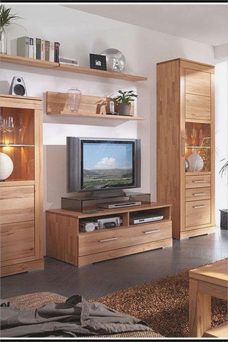 Wohnzimmer Holzmöbel Best Of Lager Holzmöbel Wohnzimmer von Wohnzimmer Ideen Holzmöbel Bild