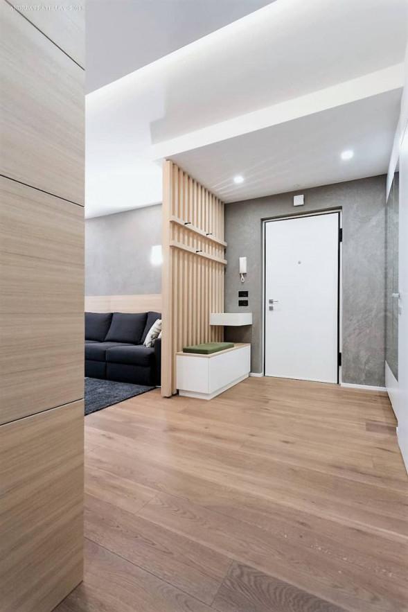 Wohnzimmer Ideen Bilder Und Dekoration  Bilder von Wohnzimmer Ideen Deko Bild