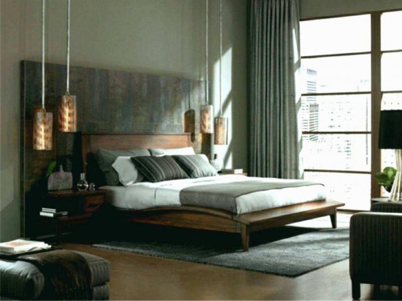 Wohnzimmer Ideen Für Kleine Räume Frisch Wohnzimmer Ideen von Schöner Wohnen Ideen Wohnzimmer Photo