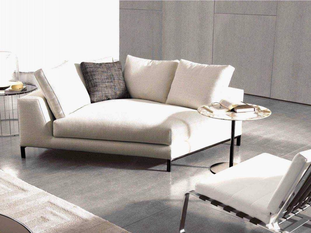 Wohnzimmer Ideen Für Kleine Räume Schön Best Deko Für von Wohnzimmer Ideen Für Kleine Räume Bild