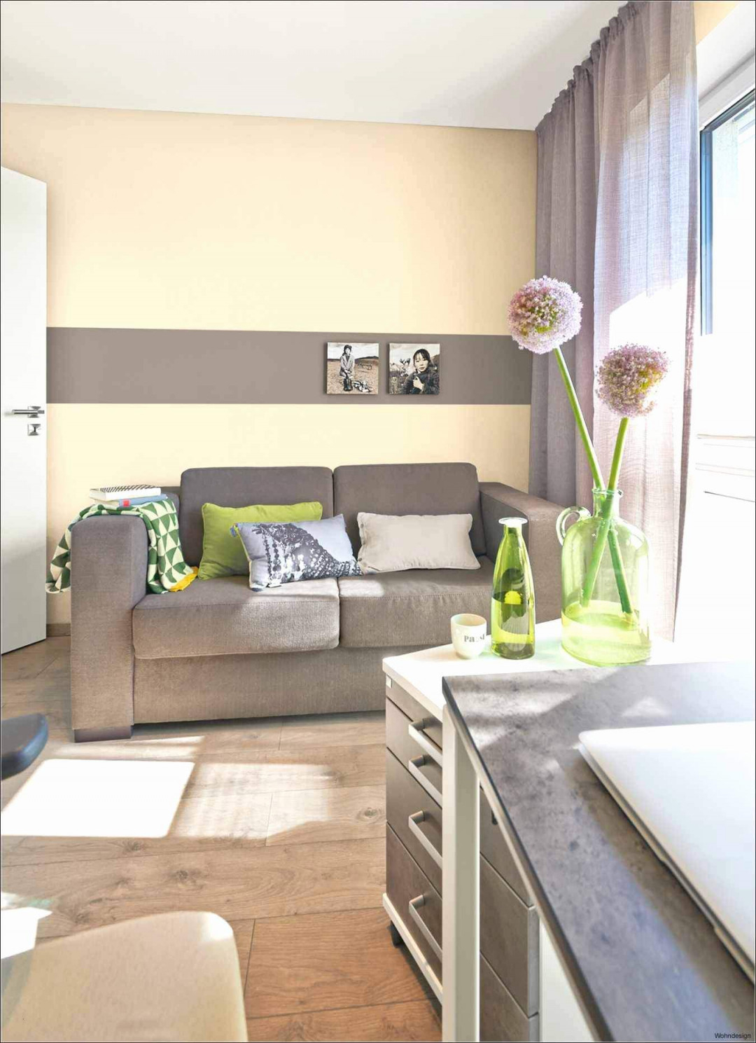 Wohnzimmer Ideen Für Kleine Räume Schön Inspirational von Wohnzimmer Ideen Kleine Räume Photo